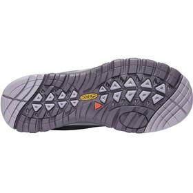 Keen Terradora Sneakers Mujer, shark/lavender grey